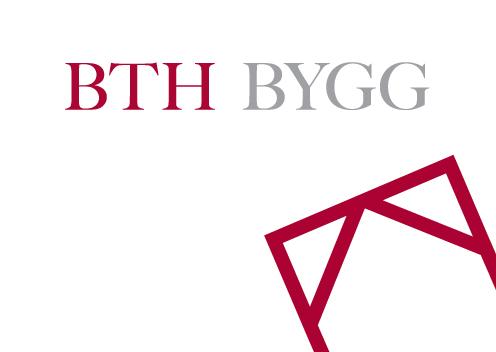 bth bygg
